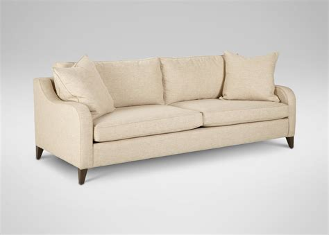 Sofa City Fort Smith Ar Sofa Design Ideas Sleeper City