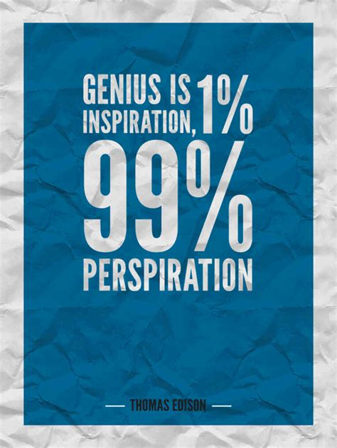 inspirational quotes layout 100 inspirational quotes for designers hongkiat