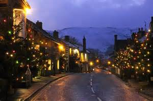 castleton lights 12 best santa s grottos in the peak district and