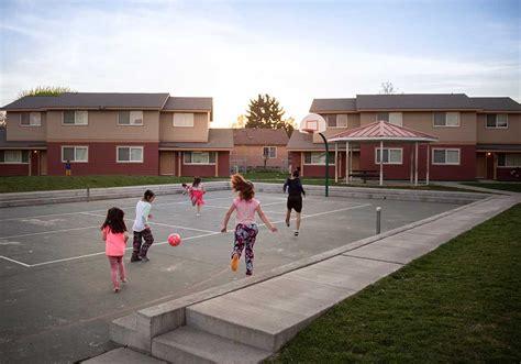 yakima housing authority yakima housing authority 28 images glenn acres housing