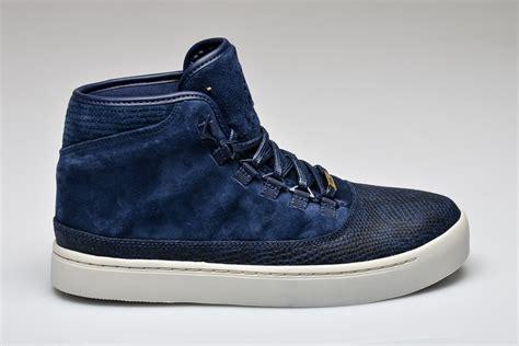 westbrook sneakers westbrook 0 shoes high tonystreets