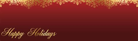 happy holidays template 11 happy holidays banner psd images happy holidays
