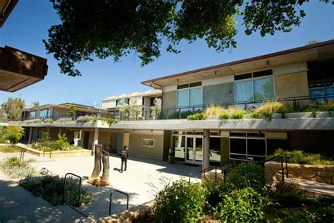 Westmont Mba by Westmont College Profile Rankings And Data Us News