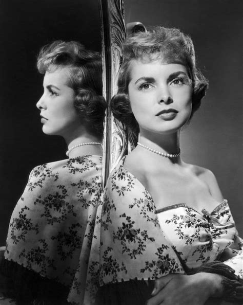Janet Leigh: filmography and biography on movies.film-cine.com