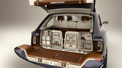 bentley suv 2015 interior 2015 bentley suv changes 2015 bentley suv pinterest