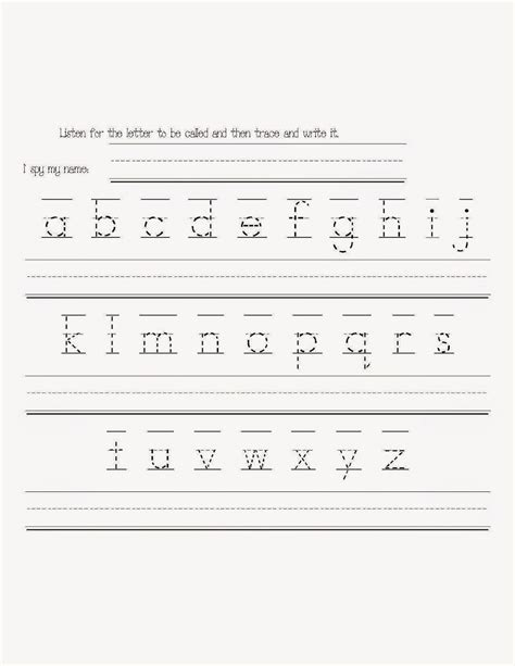 printable handwriting worksheets a z 100 letter z writing worksheets zebra letter z