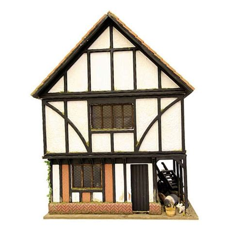 tudor house template 41 best great of images on school