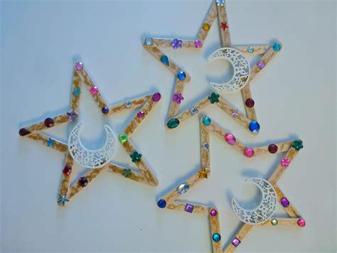 Ramadan Eid Crafts Ideas Muslim Learning Garden Page 2
