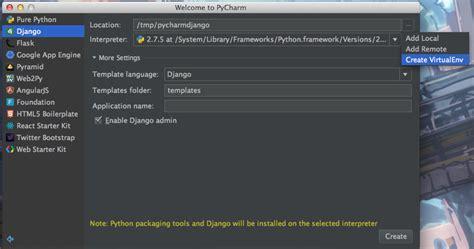 python template language uniquegood