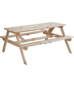 argos garden benches 1000 images about furniture on lounge chairs
