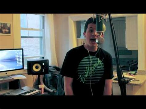 download mp3 charlie puth call me download lagu charlie puth call me maybe mp3 terbaru
