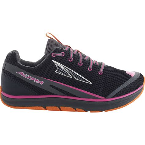 altra womens running shoes altra torin 1 5 running shoe s backcountry
