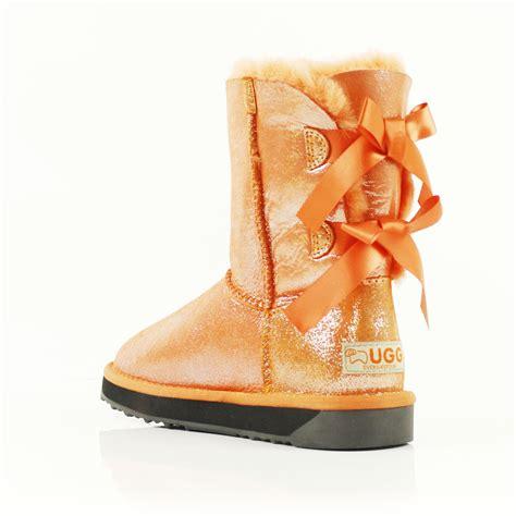 Boots E Glitter Putih New ugg boots new 100 australian sheepskin cozy