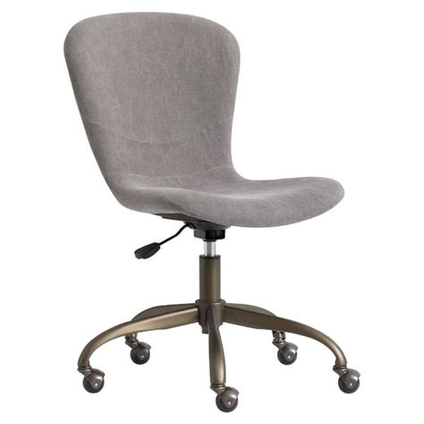Pbteen Desk Chair by Sublime Desk Chair Pbteen