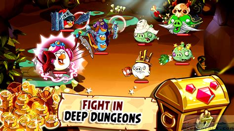 angry birds epic apk angry birds epic rpg mod unlimited apk free