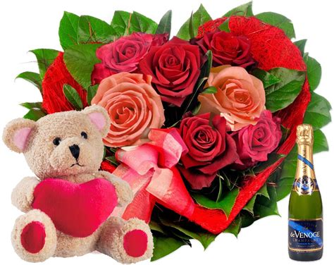 valentines for valentine s day roses ideas for your