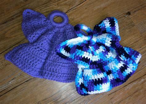crochet pattern free video 34 new crochet dishcloth patterns for free patterns hub
