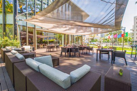 best hotel in porto crowne plaza porto europe s best destinations