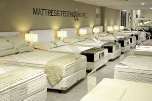 another word for futon don t pitch one mattress brand against another sell more
