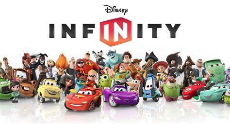 disne infinity disney infinity cooldown