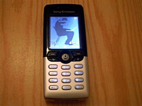 Hp Sony Ericsson spesifikasi hp sony ericsson w hartono elektronik sony