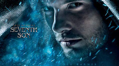 film online hd filme actiune 2015 subtitrate romana related keywords