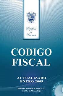codigo fiscal editorial mizrachi pujol