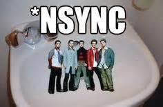 Nsync Meme - 1000 images about nsync on pinterest