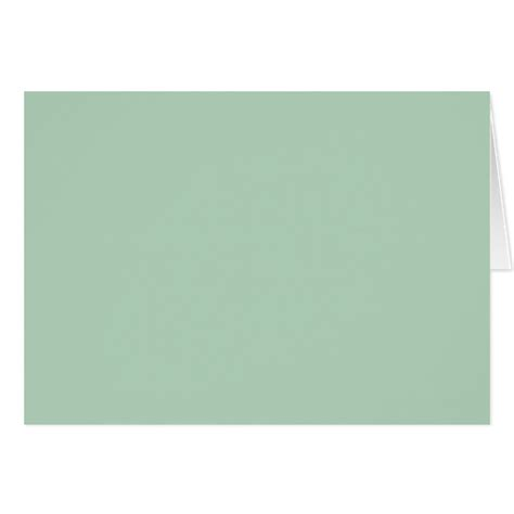 what color is celadon background color celadon greeting cards zazzle