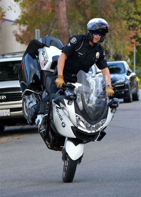 copp motors cop stoppie motorcycles and the cynic