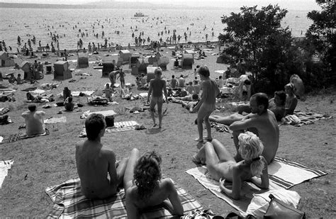 Ddr Jerman German Shp 1974 25 Jahrerat Fur Gegenseitige Mint strandbad m 252 ggelsee wird 100 moz de