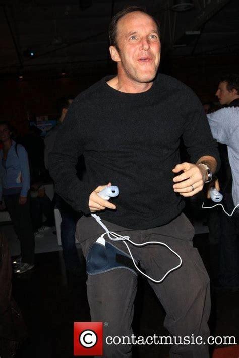 clark gregg brazilian jiu jitsu 461 best clark gregg director phil coulson images on