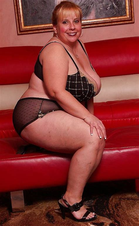 old women vagainas 167 best images about fat ladies on pinterest