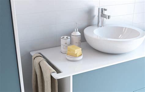 Formidable Vasque A Poser Salle De Bain #5: Plan-compact-newport_0.jpg
