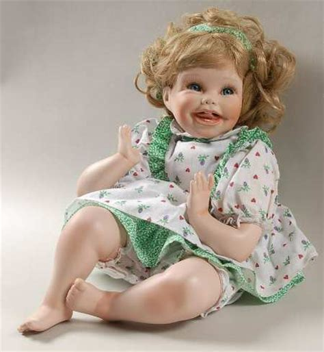china doll quotes gorham baby doll collection