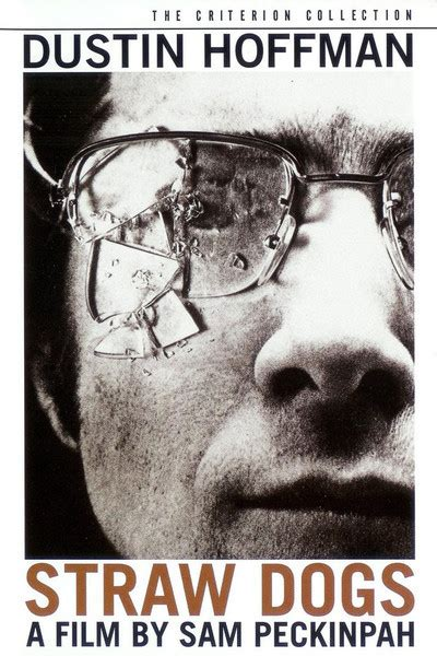 straw dogs cast straw dogs review summary 1971 roger ebert