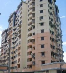 Awar Awar Jambul property review in sri bukit jambul for sale for rent