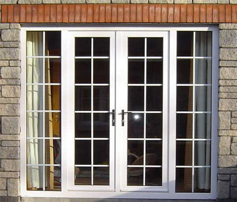 Door With Windows by Residential Doors Quality Doors And Windows