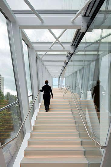 Pierre Lassonde Pavilion   2016 06 23   Architectural Record
