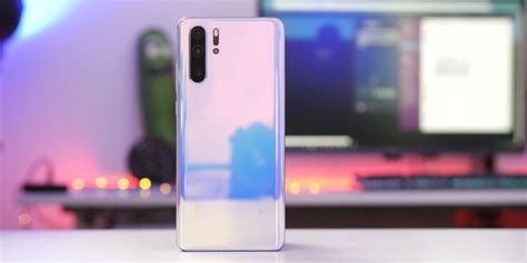 huawei p pro hands      complete camera