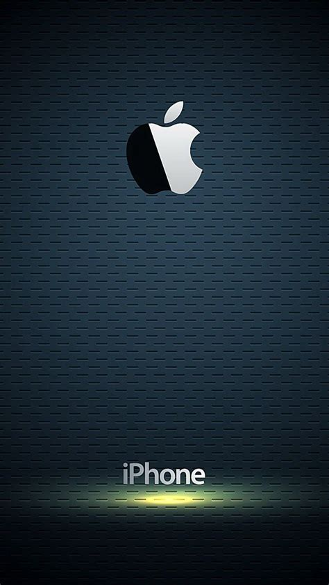 wallpaper logo apple t zedge net iphone 5s 17 best images about технологии гаджеты обои on pinterest