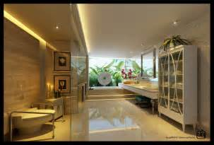 ada bathroom designs bathrooms a l abode