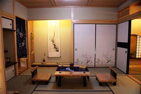 tatami de tatamis tatami pliable ou rond tatami japonais et futon
