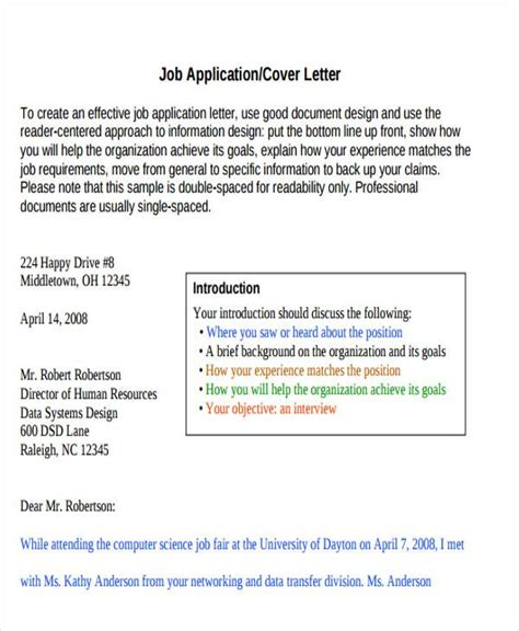 application letter purdue owl application letter purdue owl 28 images 10 how to