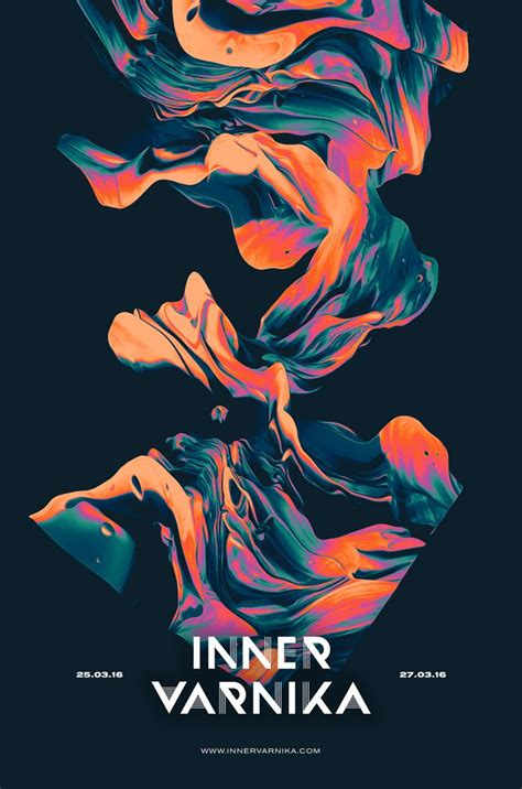 design art even 827 best images about posters on pinterest behance