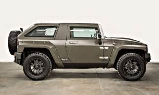 Jeep Vehicles Rhino Xt Jeep Wrangler Inspired By Vehicles