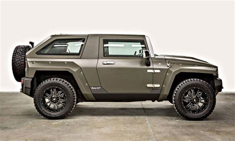 new jeep wrangler style what is the new wrangler style autos post