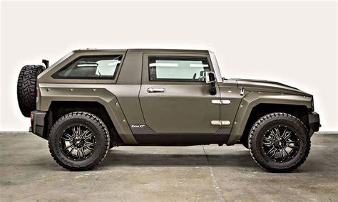 jeep wrangler military style rhino xt jeep wrangler inspired by military vehicles