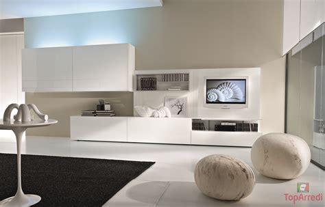 soggiorni living moderni soggiorno arredamento living
