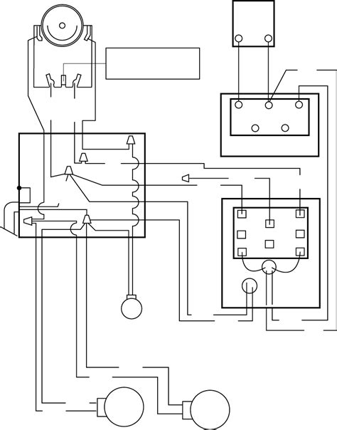 HOME HEATER WIRE DIAGRAM - Auto Electrical Wiring Diagram